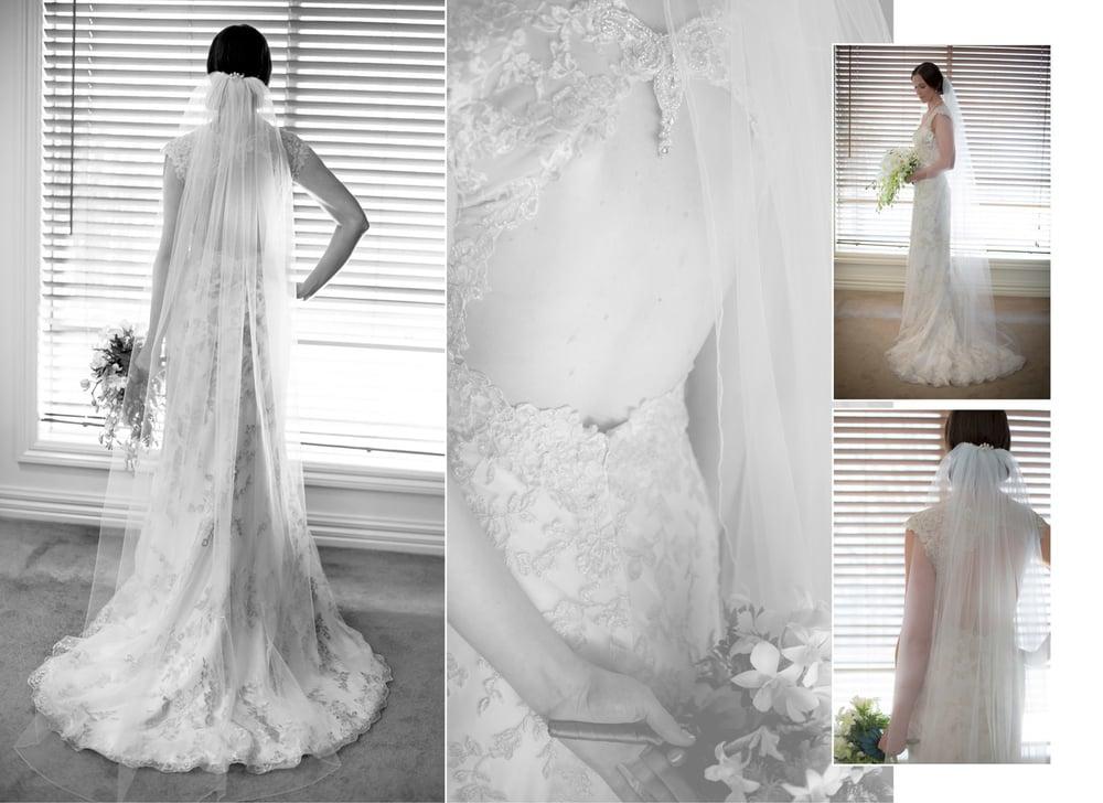 castlemaine-daylesford-bendigo-wedding-photographer-kate-deagan-wedding-album (10).jpg