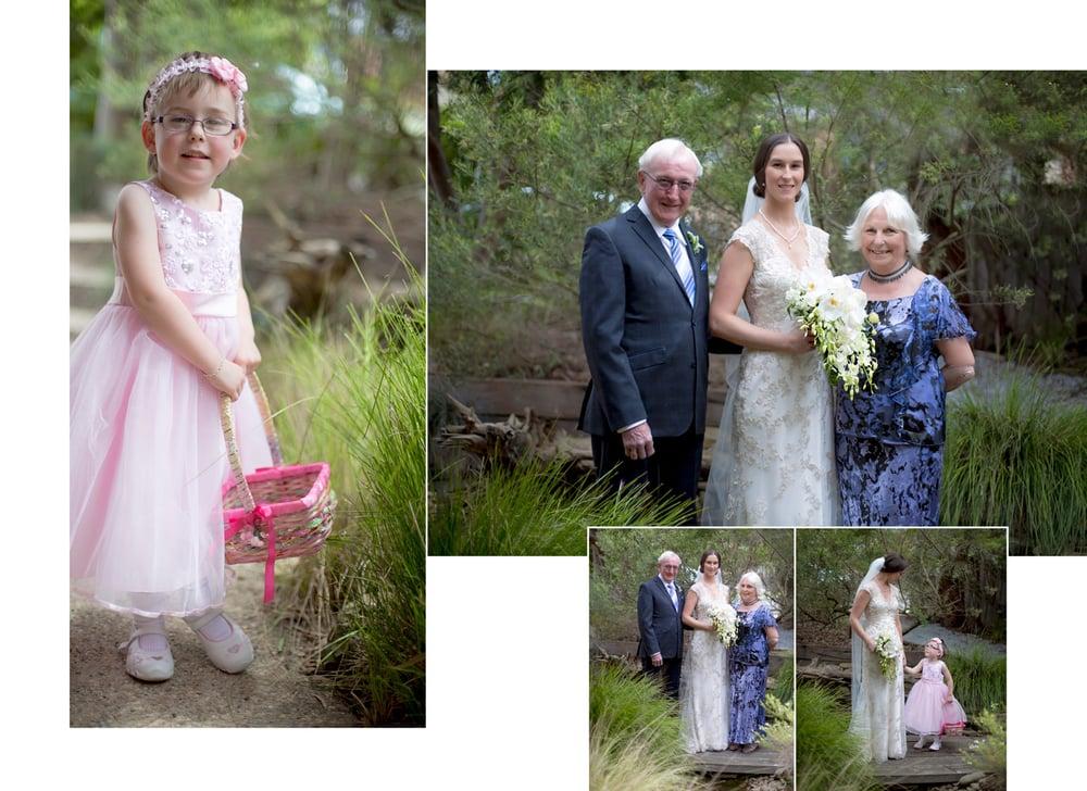 castlemaine-daylesford-bendigo-wedding-photographer-kate-deagan-wedding-album (11).jpg