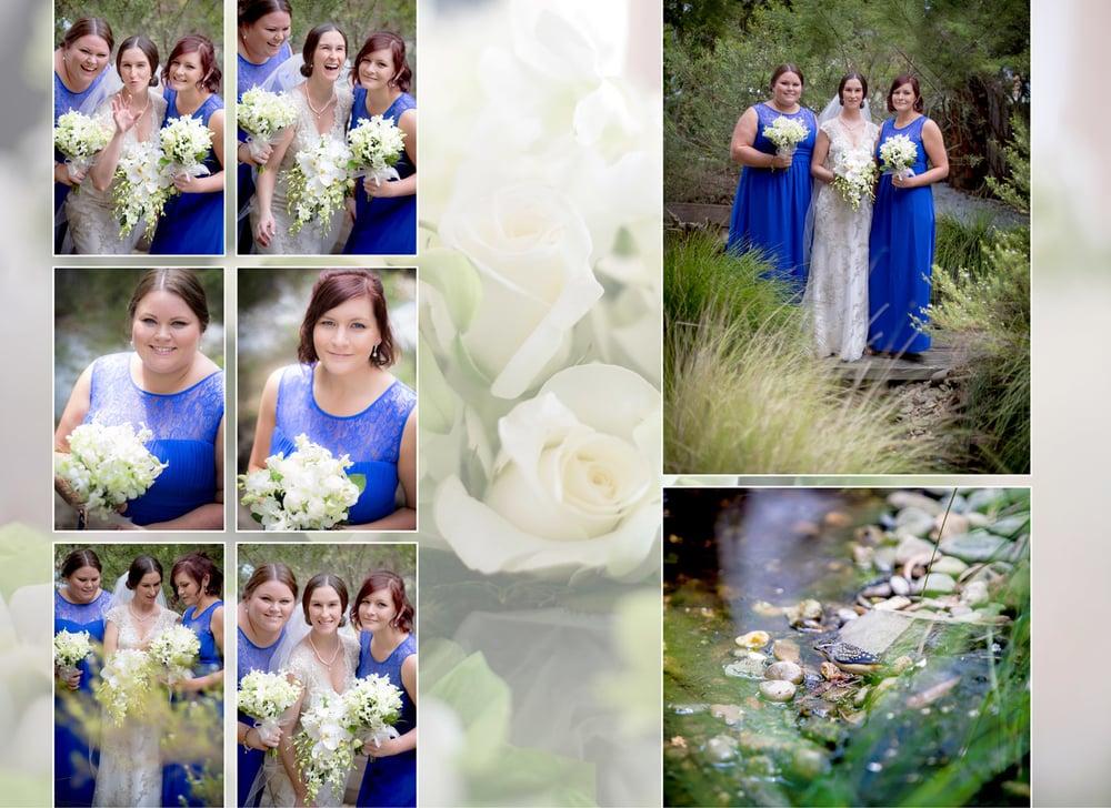 castlemaine-daylesford-bendigo-wedding-photographer-kate-deagan-wedding-album (12).jpg