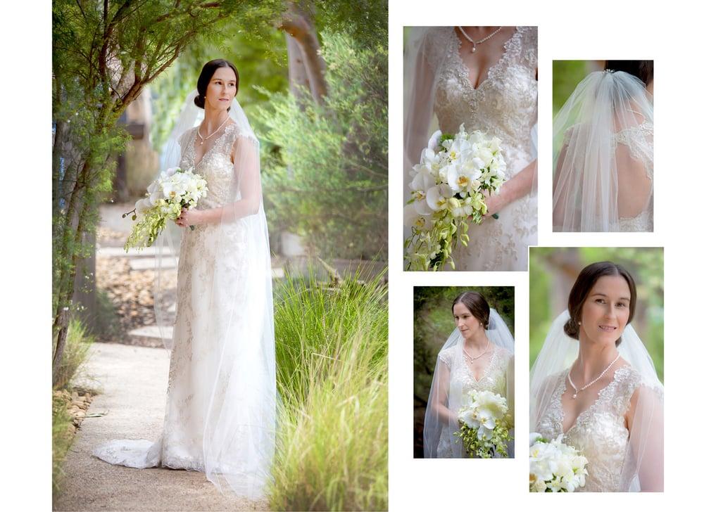 castlemaine-daylesford-bendigo-wedding-photographer-kate-deagan-wedding-album (13).jpg