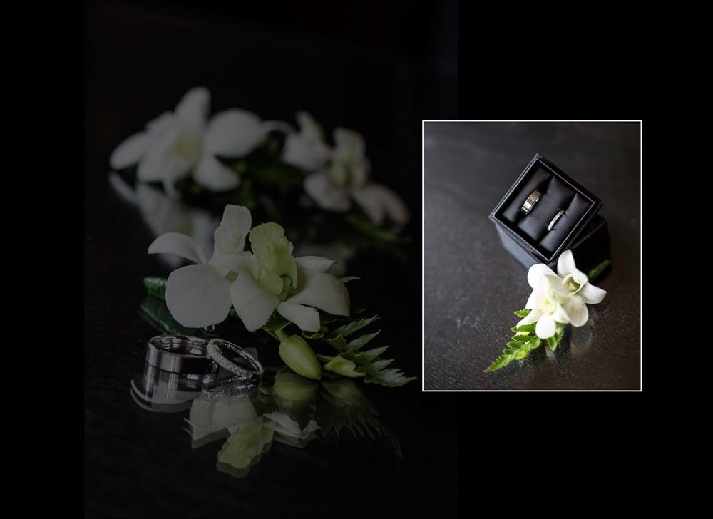 castlemaine-daylesford-bendigo-wedding-photographer-kate-deagan-wedding-album (15).jpg