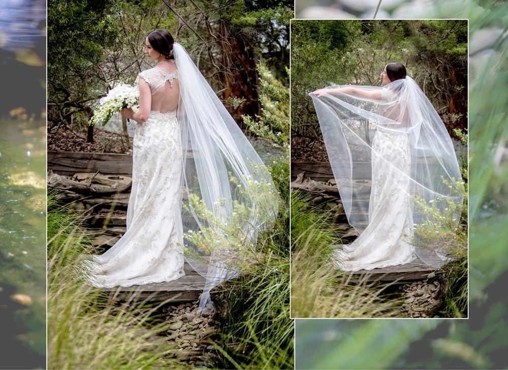 castlemaine-daylesford-bendigo-wedding-photographer-kate-deagan-wedding-album (14).jpg