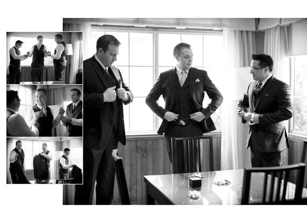 castlemaine-daylesford-bendigo-wedding-photographer-kate-deagan-wedding-album (16).jpg