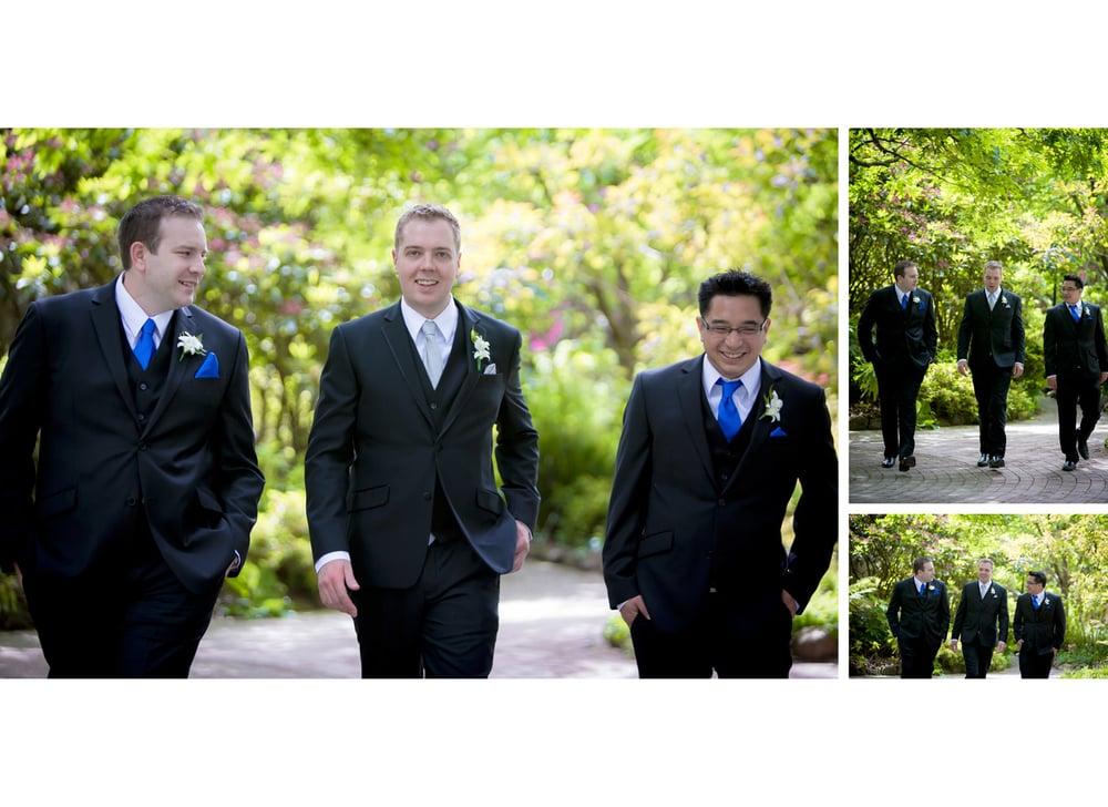 castlemaine-daylesford-bendigo-wedding-photographer-kate-deagan-wedding-album (18).jpg
