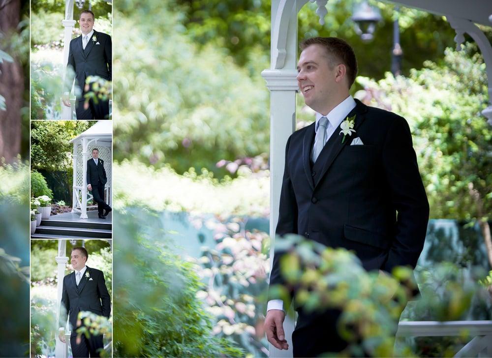 castlemaine-daylesford-bendigo-wedding-photographer-kate-deagan-wedding-album (19).jpg