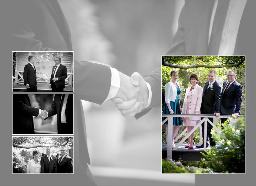 castlemaine-daylesford-bendigo-wedding-photographer-kate-deagan-wedding-album (21).jpg
