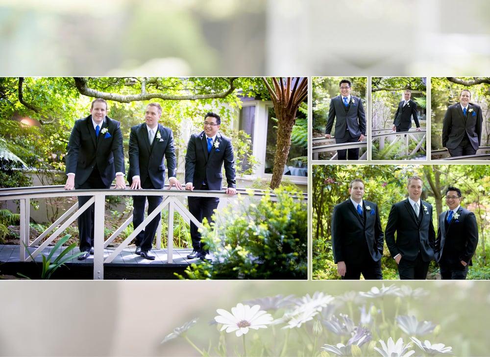 castlemaine-daylesford-bendigo-wedding-photographer-kate-deagan-wedding-album (20).jpg