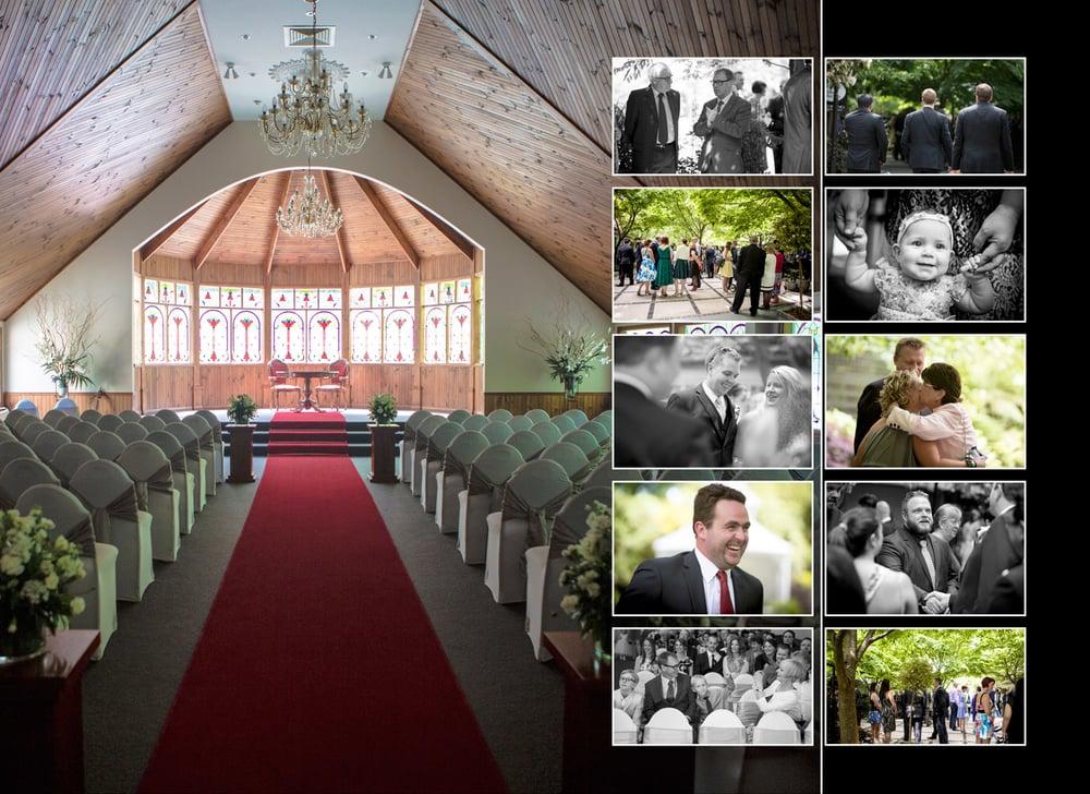 castlemaine-daylesford-bendigo-wedding-photographer-kate-deagan-wedding-album (22).jpg