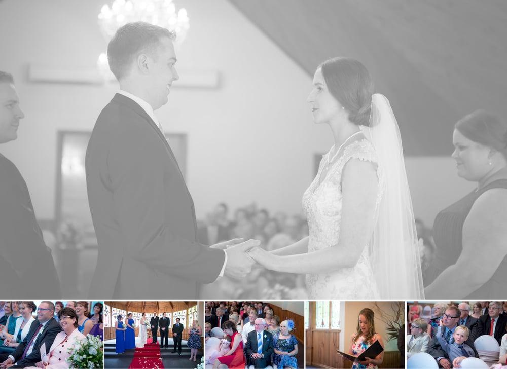 castlemaine-daylesford-bendigo-wedding-photographer-kate-deagan-wedding-album (24).jpg