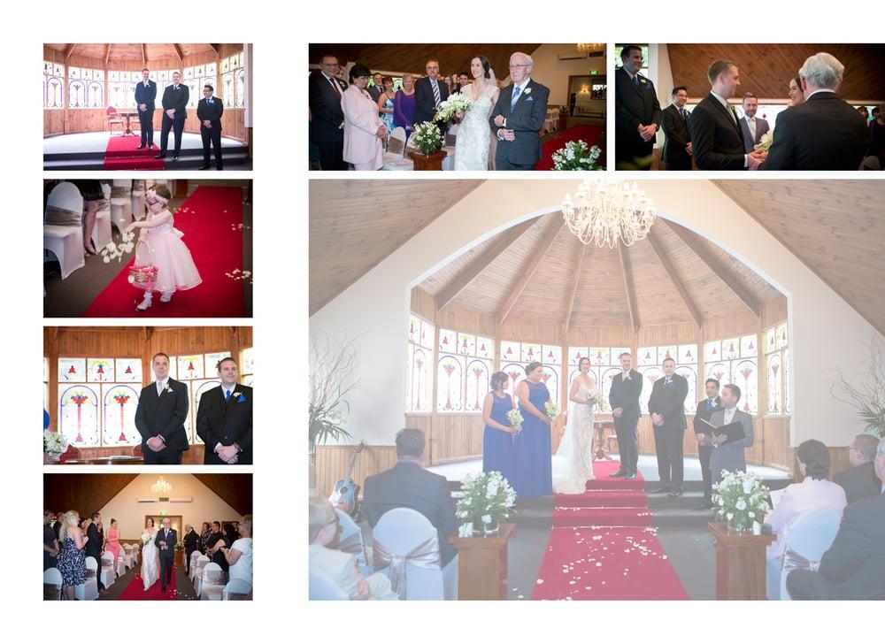 castlemaine-daylesford-bendigo-wedding-photographer-kate-deagan-wedding-album (23).jpg