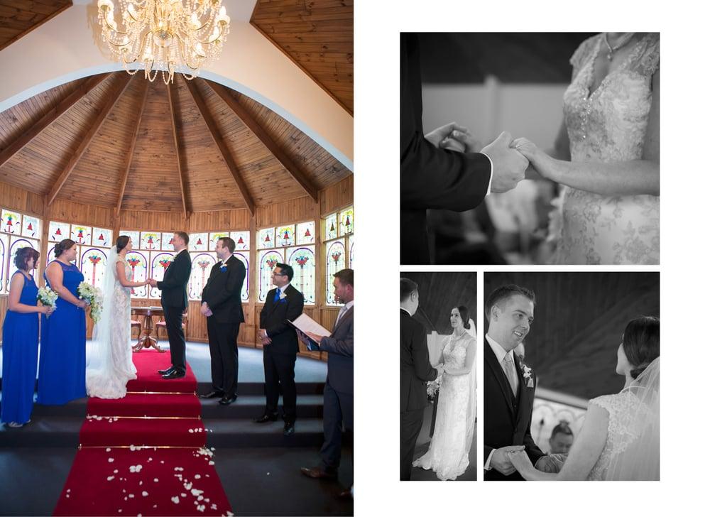 castlemaine-daylesford-bendigo-wedding-photographer-kate-deagan-wedding-album (25).jpg