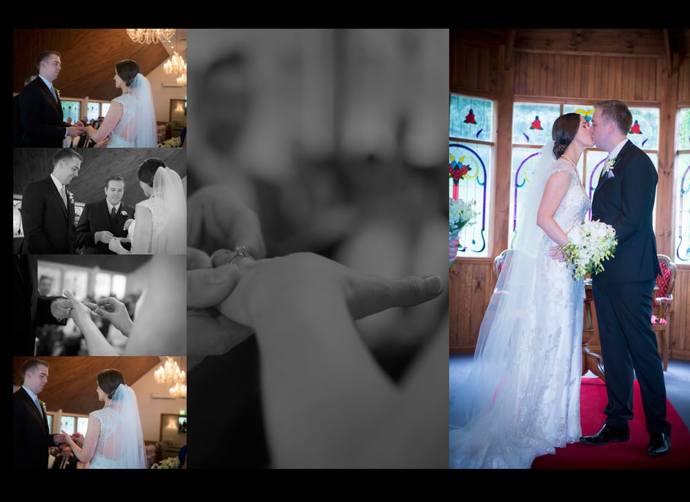 castlemaine-daylesford-bendigo-wedding-photographer-kate-deagan-wedding-album (26).jpg