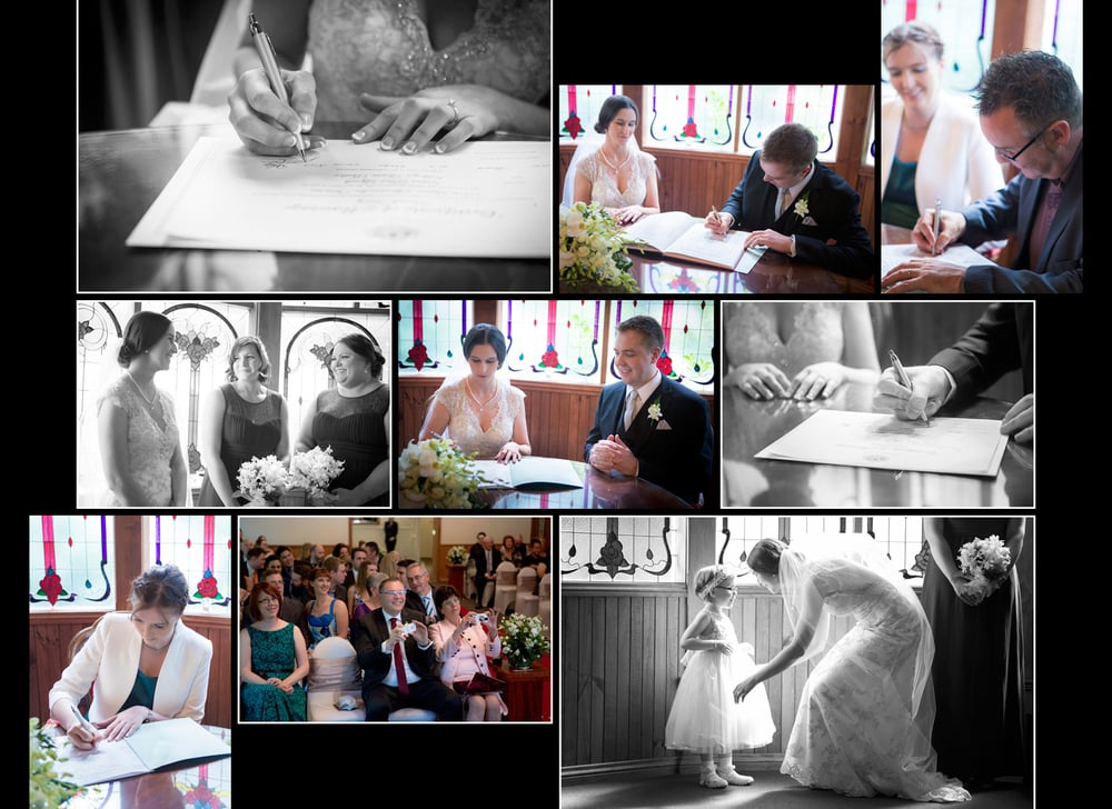 castlemaine-daylesford-bendigo-wedding-photographer-kate-deagan-wedding-album (27).jpg