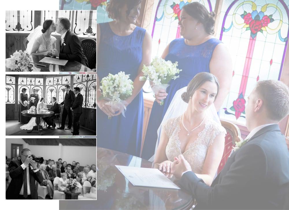 castlemaine-daylesford-bendigo-wedding-photographer-kate-deagan-wedding-album (28).jpg