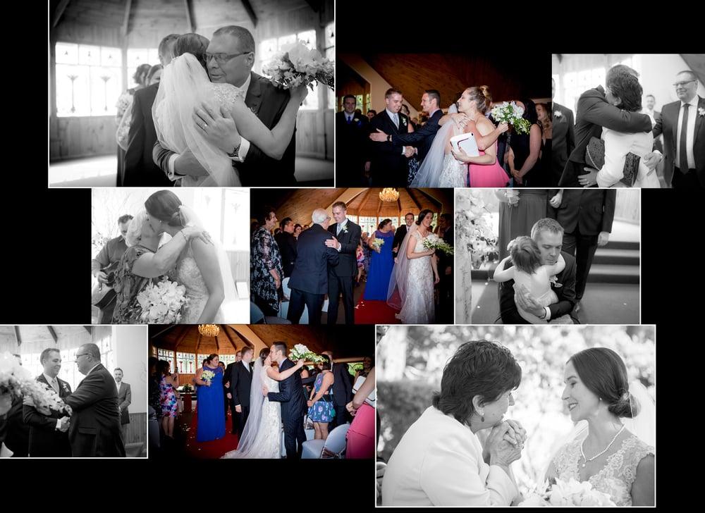 castlemaine-daylesford-bendigo-wedding-photographer-kate-deagan-wedding-album (29).jpg