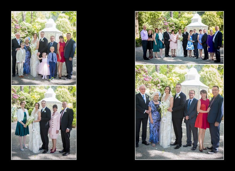 castlemaine-daylesford-bendigo-wedding-photographer-kate-deagan-wedding-album (31).jpg