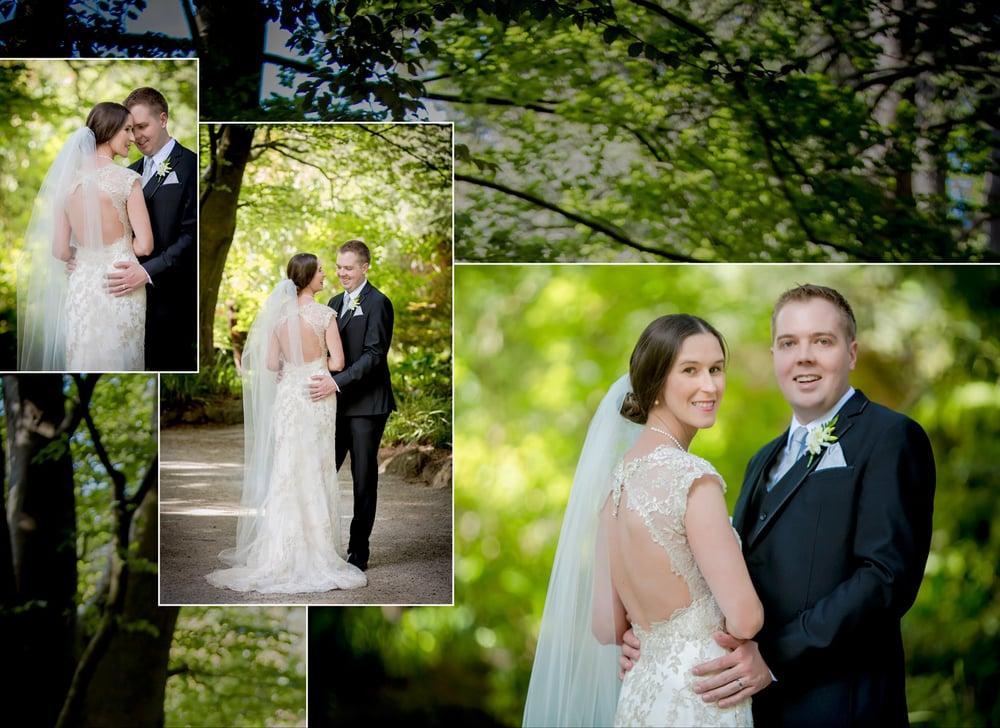 castlemaine-daylesford-bendigo-wedding-photographer-kate-deagan-wedding-album (33).jpg