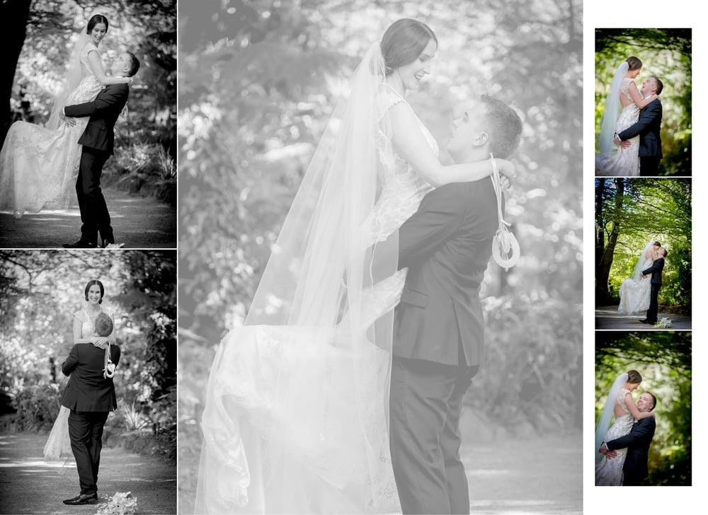 castlemaine-daylesford-bendigo-wedding-photographer-kate-deagan-wedding-album (34).jpg