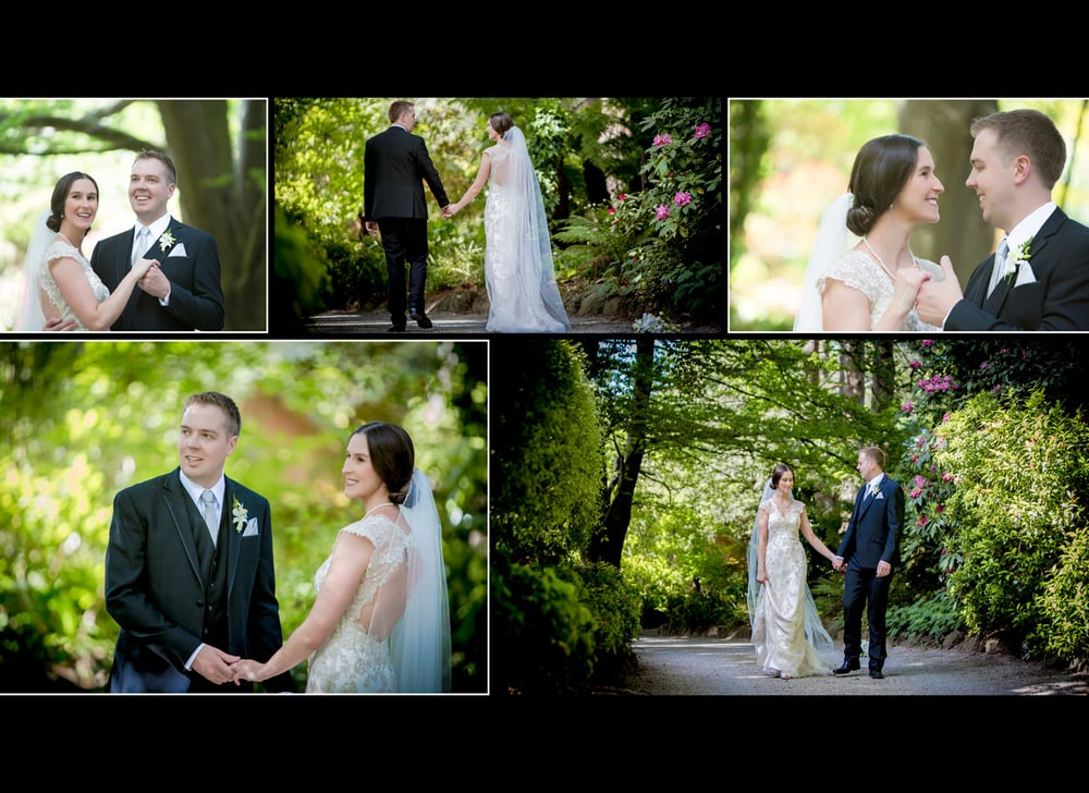 castlemaine-daylesford-bendigo-wedding-photographer-kate-deagan-wedding-album (35).jpg