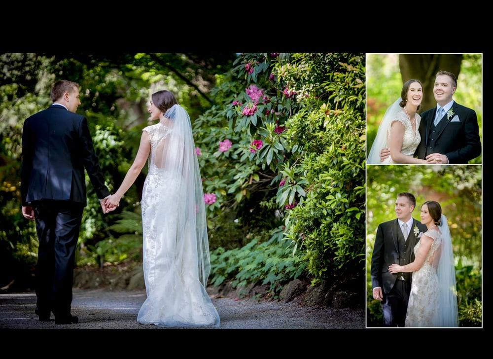 castlemaine-daylesford-bendigo-wedding-photographer-kate-deagan-wedding-album (36).jpg
