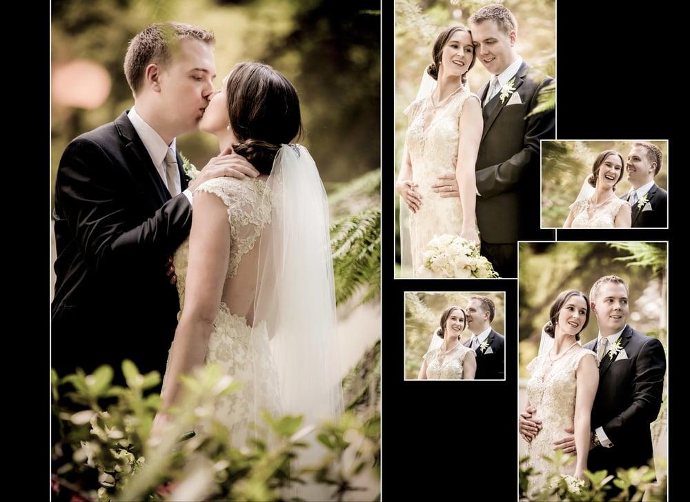 castlemaine-daylesford-bendigo-wedding-photographer-kate-deagan-wedding-album (38).jpg