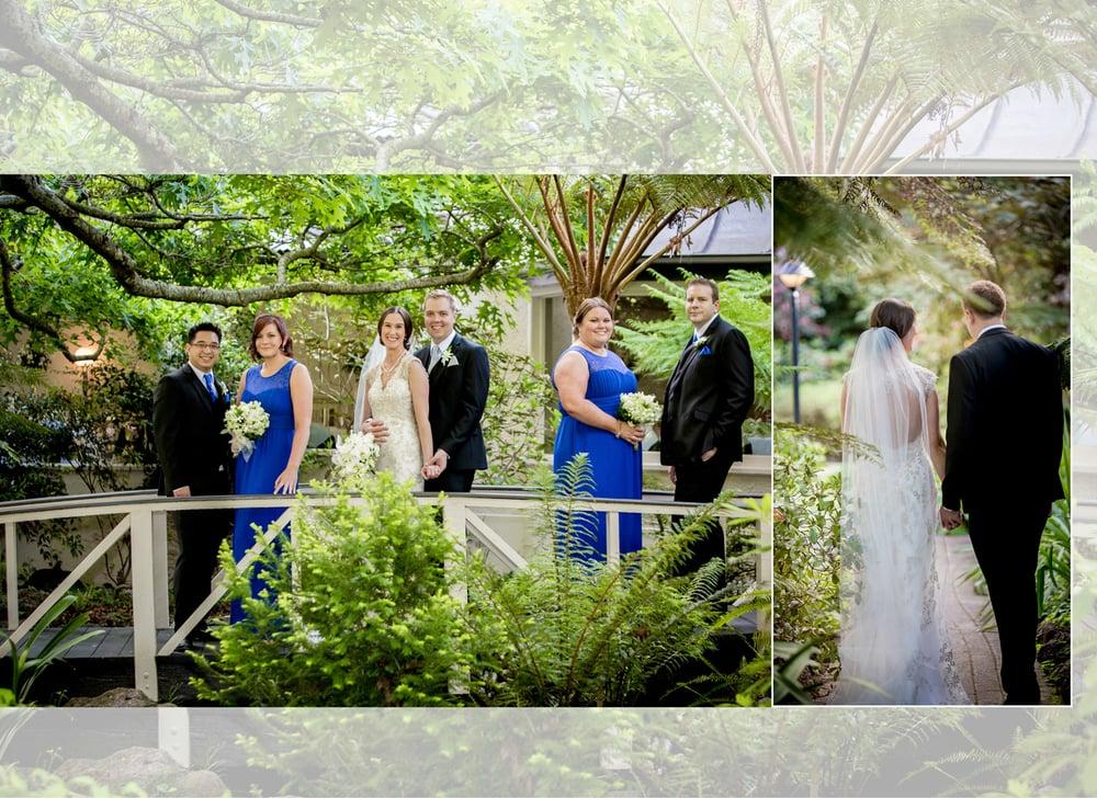 castlemaine-daylesford-bendigo-wedding-photographer-kate-deagan-wedding-album (37).jpg