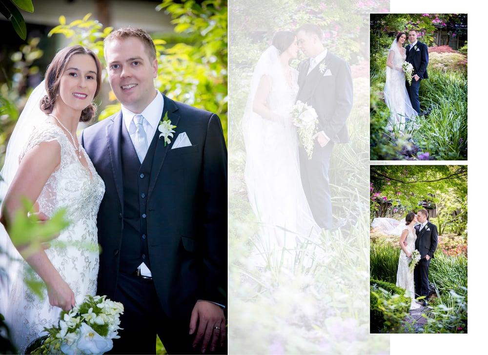 castlemaine-daylesford-bendigo-wedding-photographer-kate-deagan-wedding-album (41).jpg