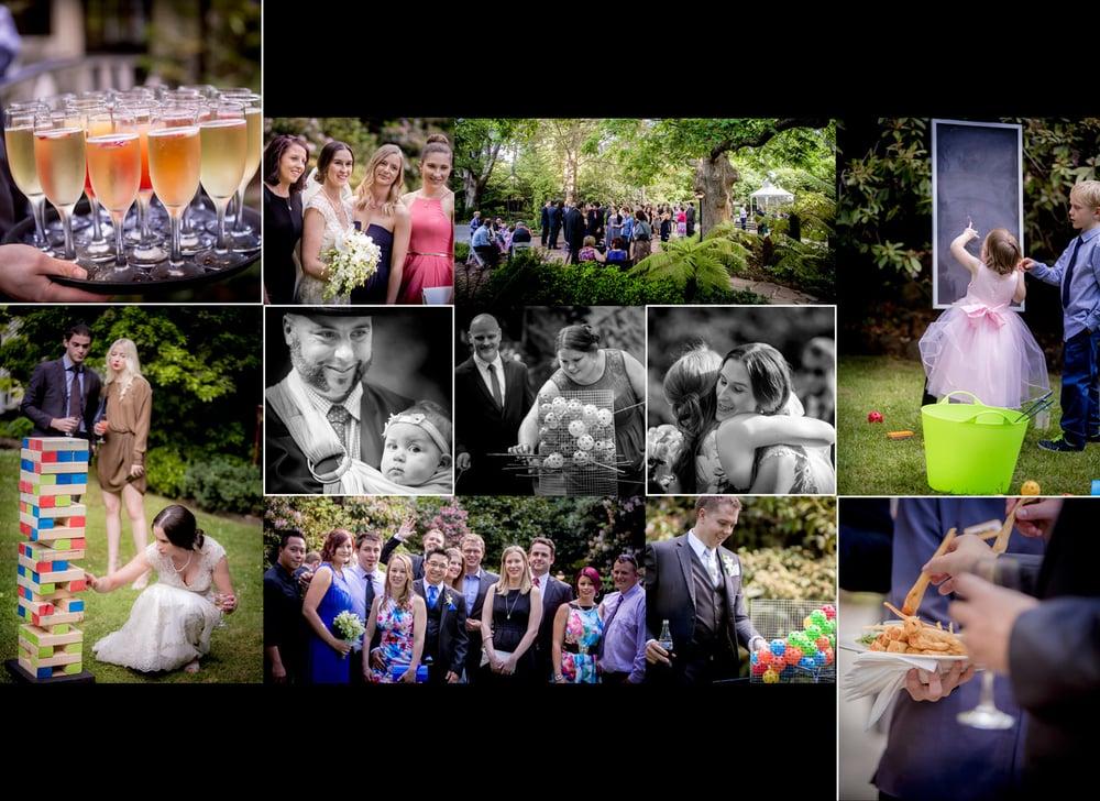 castlemaine-daylesford-bendigo-wedding-photographer-kate-deagan-wedding-album (40).jpg