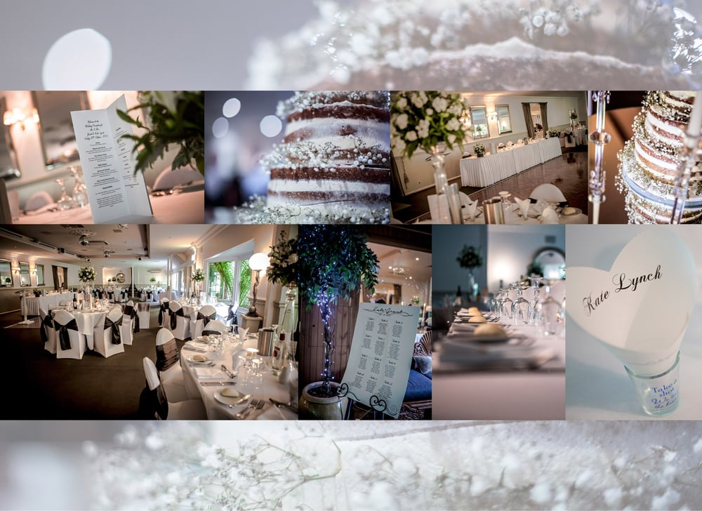 castlemaine-daylesford-bendigo-wedding-photographer-kate-deagan-wedding-album (43).jpg