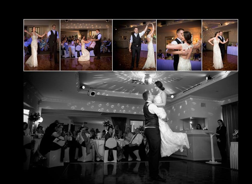 castlemaine-daylesford-bendigo-wedding-photographer-kate-deagan-wedding-album (44).jpg