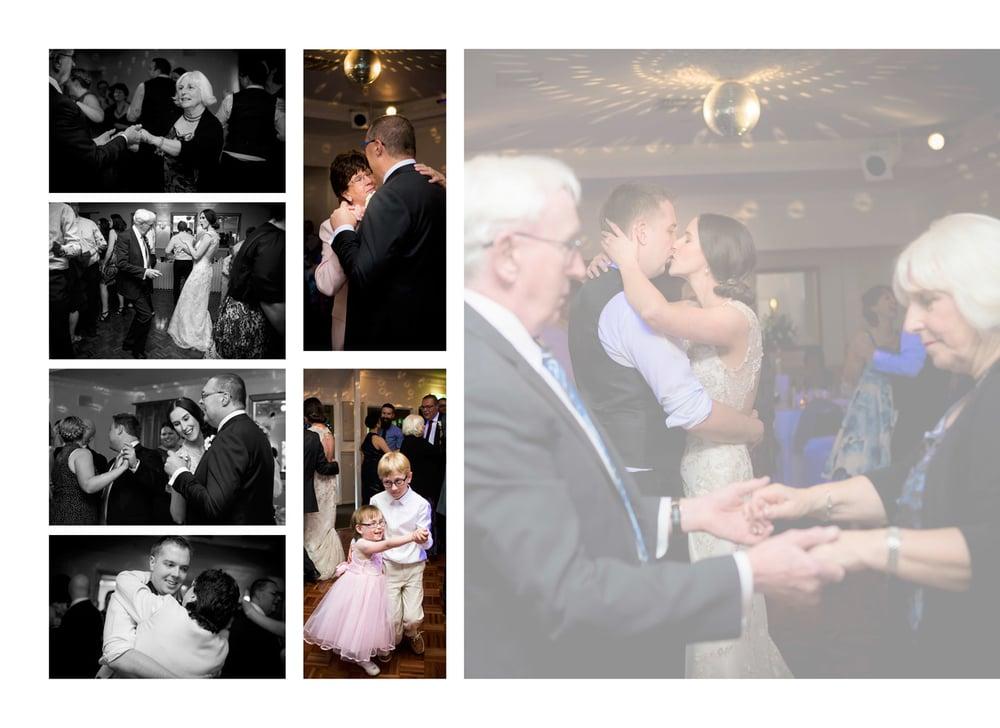castlemaine-daylesford-bendigo-wedding-photographer-kate-deagan-wedding-album (46).jpg