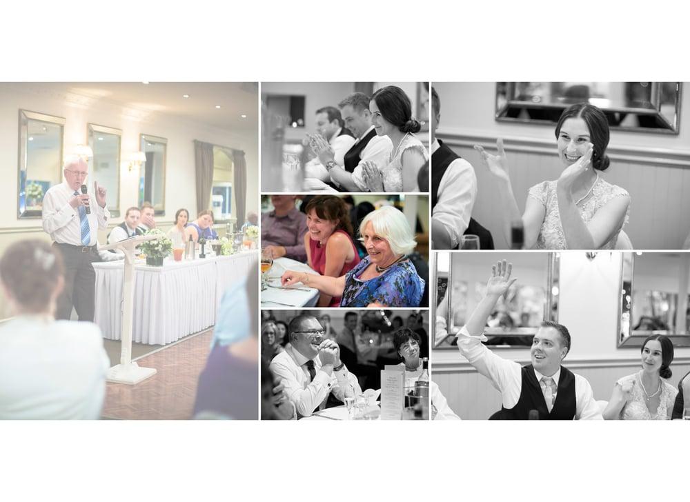 castlemaine-daylesford-bendigo-wedding-photographer-kate-deagan-wedding-album (47).jpg
