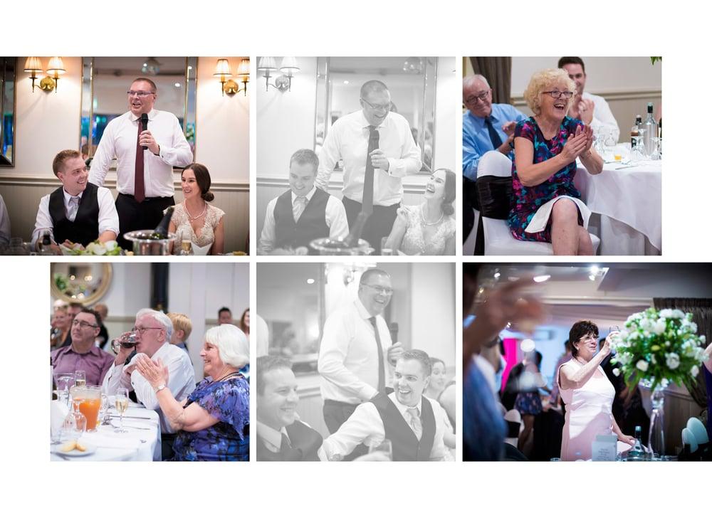 castlemaine-daylesford-bendigo-wedding-photographer-kate-deagan-wedding-album (48).jpg