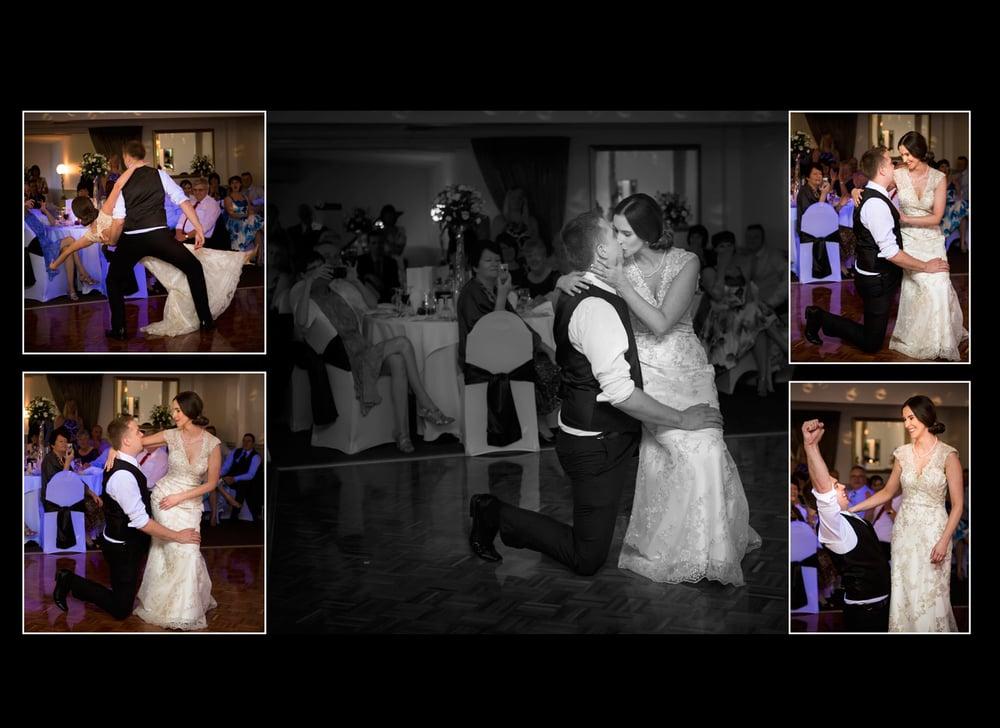 castlemaine-daylesford-bendigo-wedding-photographer-kate-deagan-wedding-album (45).jpg