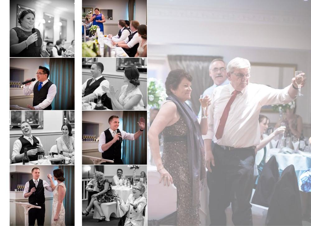 castlemaine-daylesford-bendigo-wedding-photographer-kate-deagan-wedding-album (49).jpg