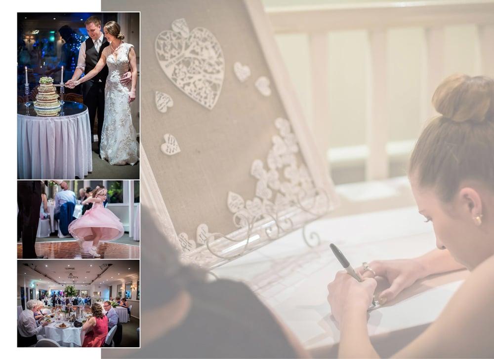 castlemaine-daylesford-bendigo-wedding-photographer-kate-deagan-wedding-album (50).jpg