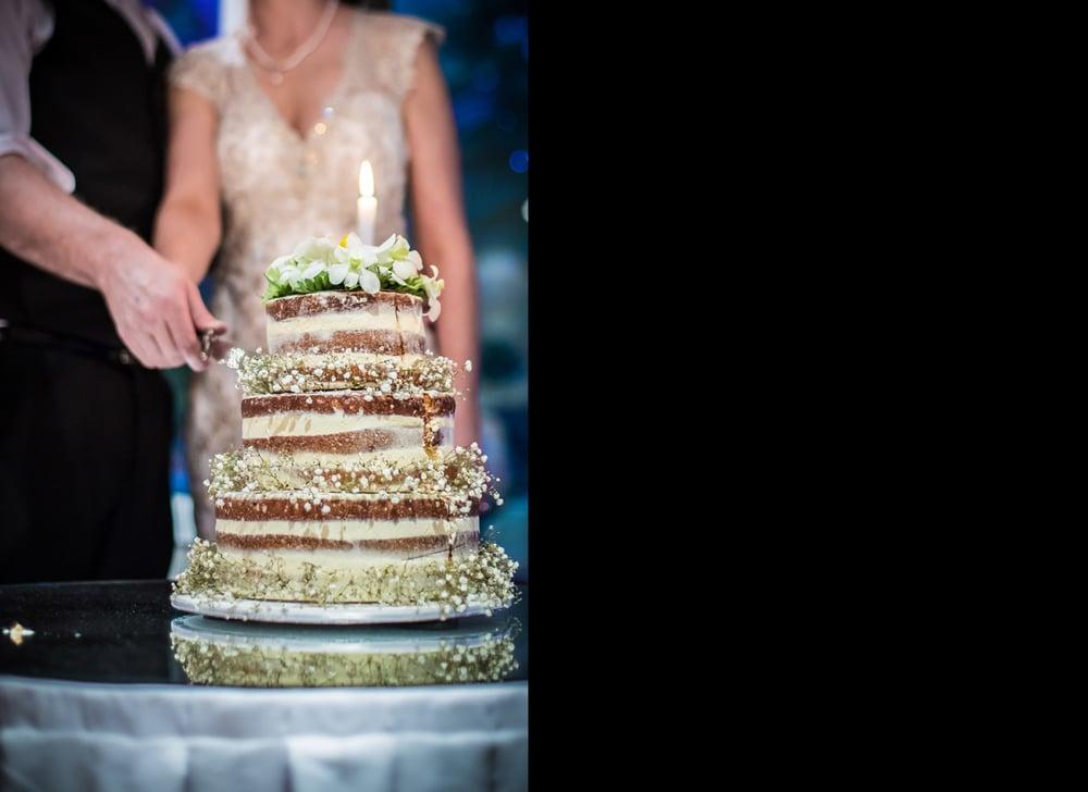castlemaine-daylesford-bendigo-wedding-photographer-kate-deagan-wedding-album (51).jpg