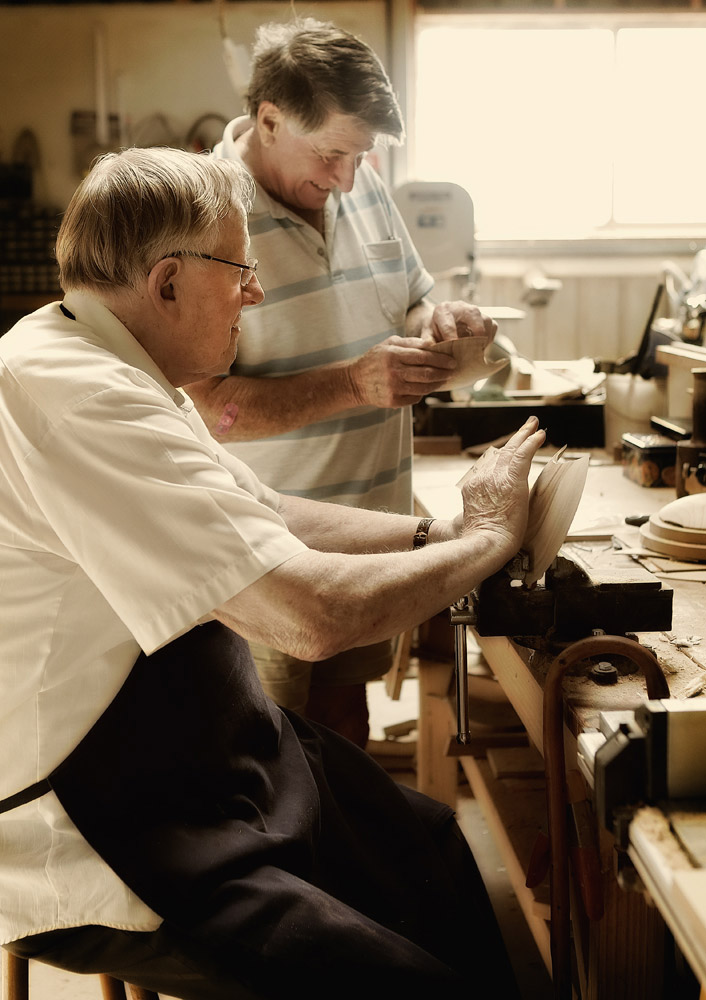retirement-living-lifestyle-photography (4).jpg