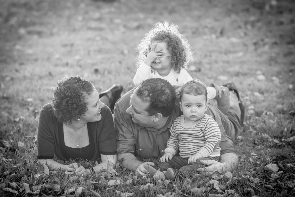 KTfamily-28-2.jpg