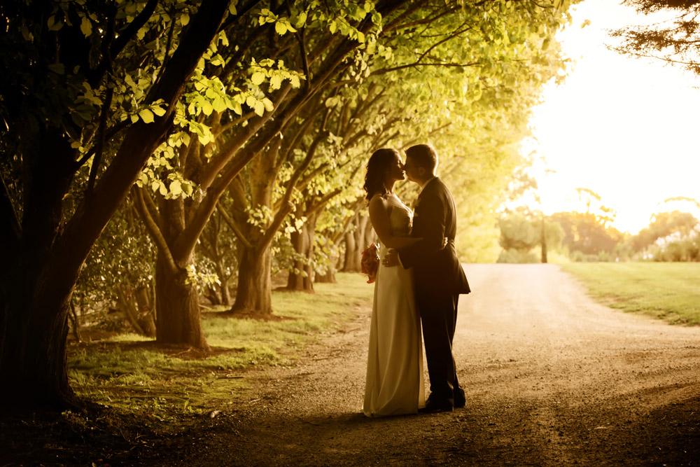 kate-deagan-garden-wedding-photography (22).jpg