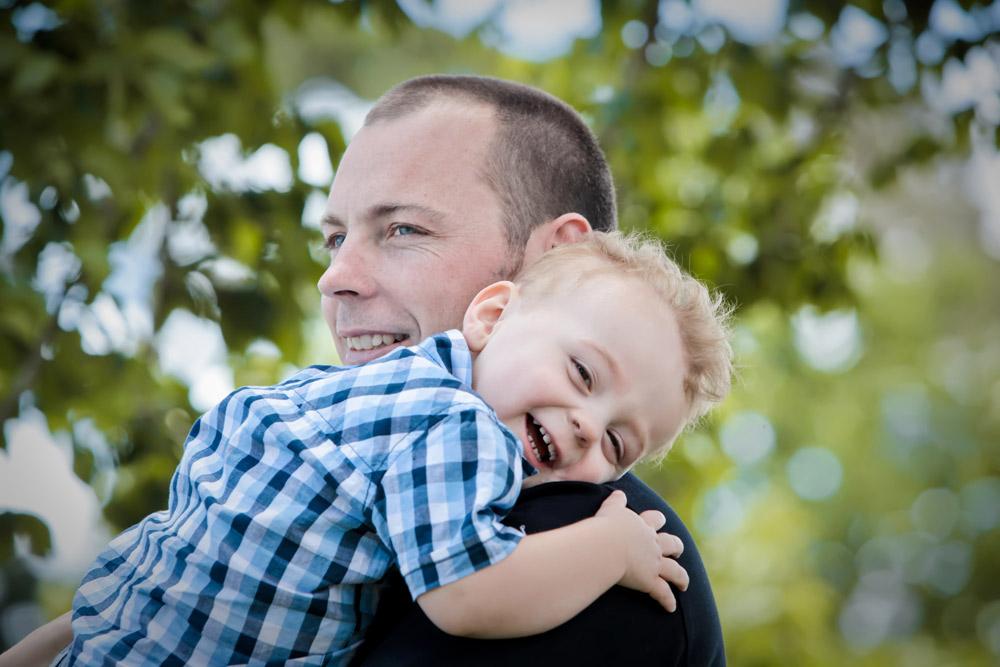 kate-deagan-natural-candid-family-portraits-2 (5).jpg