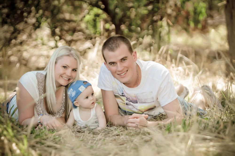 kate-deagan-natural-candid-family-portraits-5 (2).jpg