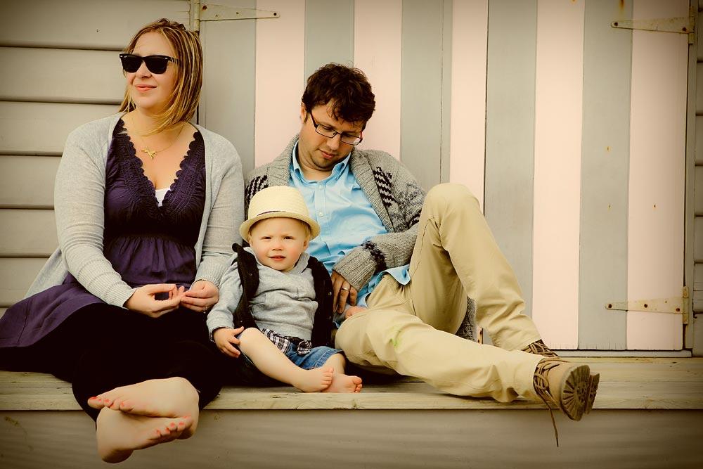 kate-deagan-natural-candid-family-portraits-6 (10).jpg