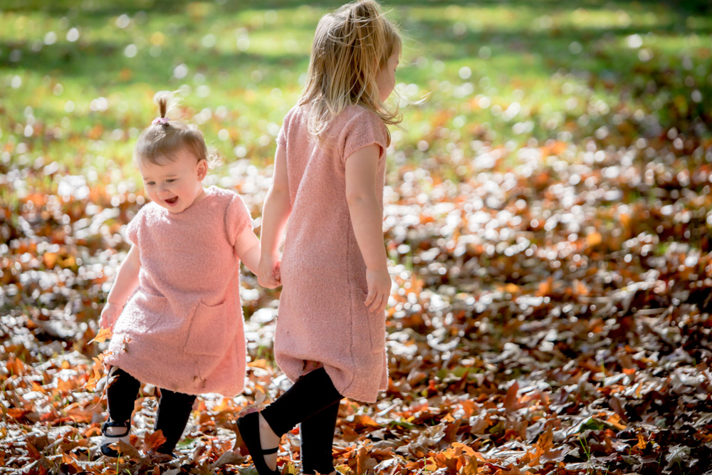 Slideshow - Fitzroy Gardens - dawes family slideshow