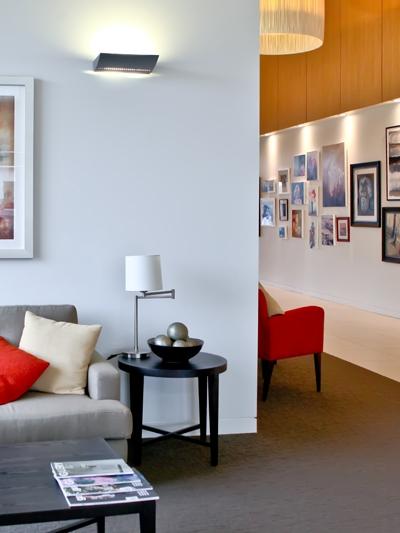 Interiors | Property | Venues - Quick look gallery
