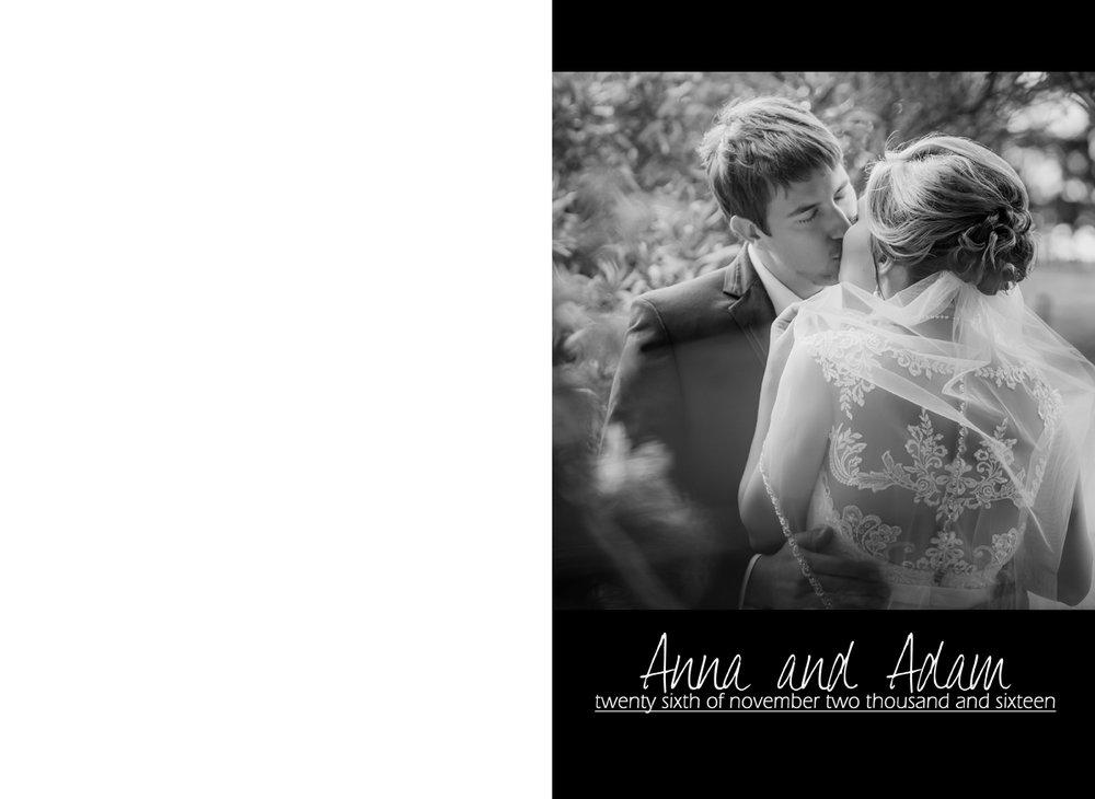 Anna & Adam_01.jpg