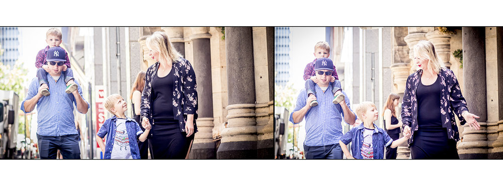 Harris_Family_Album_09.jpg