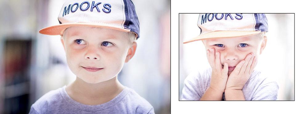 Harris_Family_Album_19.jpg