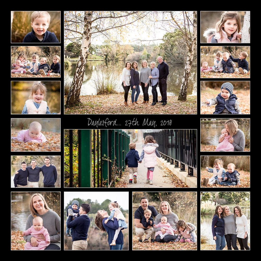 Crowe_Family_Daylesford_1.jpg