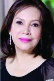 Marife Zamora